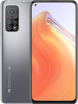 Oh wait!, prices for Xiaomi Redmi K30S is not available yet. We will update as soon as we get Xiaomi Redmi K30S price in United Kingdom.