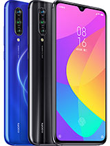 Oh wait!, prices for Xiaomi Mi 9 Lite is not available yet. We will update as soon as we get Xiaomi Mi 9 Lite price in United Kingdom.