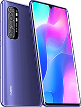 Best and lowest price for buying Xiaomi Mi Note 10 Lite in United Kingdom is £ 326.00. Prices indexed from1 shops, daily updated price in United Kingdom
