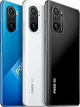 Best and lowest price for buying Xiaomi Poco F3 in United Kingdom is £293.76. Prices indexed from0 shops, daily updated price in United Kingdom