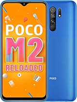 Best and lowest price for buying Xiaomi Poco M2 Reloaded in United Kingdom is Contact Now. Prices indexed from0 shops, daily updated price in United Kingdom