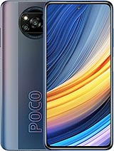 Best and lowest price for buying Xiaomi Poco X3 Pro in United Kingdom is Contact Now. Prices indexed from0 shops, daily updated price in United Kingdom