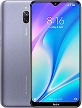 Oh wait!, prices for Xiaomi Redmi 8A Pro is not available yet. We will update as soon as we get Xiaomi Redmi 8A Pro price in United Kingdom.