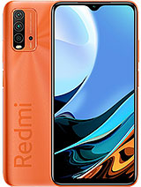 Best and lowest price for buying Xiaomi Redmi 9T in United Kingdom is Contact Now. Prices indexed from0 shops, daily updated price in United Kingdom