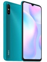 Oh wait!, prices for Xiaomi Redmi 9A is not available yet. We will update as soon as we get Xiaomi Redmi 9A price in United Kingdom.