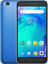 Oh wait!, prices for Xiaomi Redmi Go is not available yet. We will update as soon as we get Xiaomi Redmi Go price in United Kingdom.
