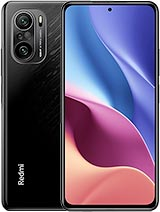 Oh wait!, prices for Xiaomi Redmi K40 Pro+ is not available yet. We will update as soon as we get Xiaomi Redmi K40 Pro+ price in United Kingdom.