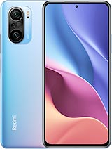 Oh wait!, prices for Xiaomi Redmi K40 Pro is not available yet. We will update as soon as we get Xiaomi Redmi K40 Pro price in United Kingdom.