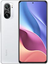 Best and lowest price for buying Xiaomi Redmi K40 in United Kingdom is Contact Now. Prices indexed from0 shops, daily updated price in United Kingdom