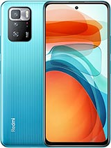 Best Buy prices for Xiaomi Poco X3 GT daily updated price in United States