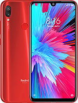 Oh wait!, prices for Xiaomi Redmi Note 7S is not available yet. We will update as soon as we get Xiaomi Redmi Note 7S price in United Kingdom.