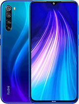 Best and lowest price for buying Xiaomi Redmi Note 8 in United Kingdom is £136.80. Prices indexed from0 shops, daily updated price in United Kingdom