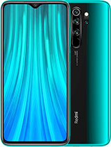 Oh wait!, prices for Xiaomi Redmi Note 8 Pro is not available yet. We will update as soon as we get Xiaomi Redmi Note 8 Pro price in United Kingdom.
