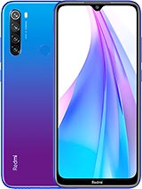 Best and lowest price for buying Xiaomi Redmi Note 8T in United Kingdom is £ 159.00. Prices indexed from1 shops, daily updated price in United Kingdom