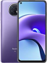 Best and lowest price for buying Xiaomi Redmi Note 9T 5G in United Kingdom is Contact Now. Prices indexed from0 shops, daily updated price in United Kingdom