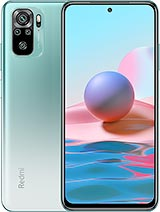Best and lowest price for buying Xiaomi Redmi Note 10 in United Kingdom is Contact Now. Prices indexed from0 shops, daily updated price in United Kingdom
