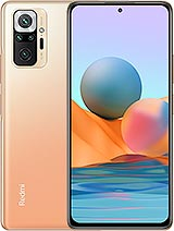 Best and lowest price for buying Xiaomi Redmi Note 10 Pro Max in United Kingdom is Contact Now. Prices indexed from0 shops, daily updated price in United Kingdom