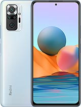Best and lowest price for buying Xiaomi Redmi Note 10 Pro in United Kingdom is Contact Now. Prices indexed from0 shops, daily updated price in United Kingdom