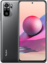 Best and lowest price for buying Xiaomi Redmi Note 10S in United Kingdom is Contact Now. Prices indexed from0 shops, daily updated price in United Kingdom