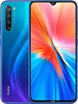 Best and lowest price for buying Xiaomi Redmi Note 8 2021 in Ireland is IRP96.00. Prices indexed from2 shops, daily updated price in Ireland