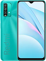 Oh wait!, prices for Xiaomi Redmi Note 9 4G is not available yet. We will update as soon as we get Xiaomi Redmi Note 9 4G price in United Kingdom.