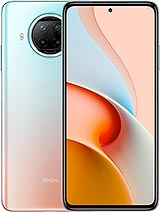 Oh wait!, prices for Xiaomi Redmi Note 9 Pro 5G is not available yet. We will update as soon as we get Xiaomi Redmi Note 9 Pro 5G price in United Kingdom.