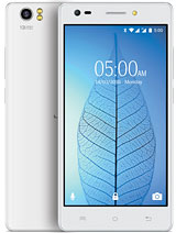 Oh wait!, prices for Lava V2 3GB is not available yet. We will update as soon as we get Lava V2 3GB price in United Kingdom.