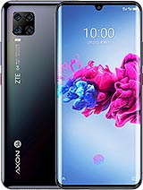 General Market price for ZTE Axon 11 4G in United Kingdom is £290.88. You should be able to find ZTE Axon 11 4G in local mobile dealers in United Kingdom