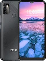 Oh wait!, prices for ZTE Blade 20 5G is not available yet. We will update as soon as we get ZTE Blade 20 5G price in United Kingdom.