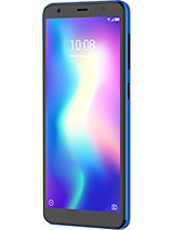 Oh wait!, prices for ZTE Blade A5 (2019) is not available yet. We will update as soon as we get ZTE Blade A5 (2019) price in United Kingdom.