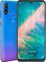 Oh wait!, prices for ZTE Blade V10 is not available yet. We will update as soon as we get ZTE Blade V10 price in United Kingdom.