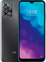Swappa prices for ZTE Blade V30 Vita daily updated price in United States