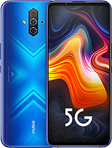 Oh wait!, prices for ZTE nubia Red Magic 5G Lite is not available yet. We will update as soon as we get ZTE nubia Red Magic 5G Lite price in United Kingdom.
