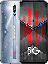Best and lowest price for buying ZTE nubia Red Magic 5S in United Kingdom is £ 555.95. Prices indexed from1 shops, daily updated price in United Kingdom