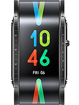Oh wait!, prices for ZTE nubia Watch is not available yet. We will update as soon as we get ZTE nubia Watch price in United Kingdom.
