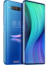 Oh wait!, prices for ZTE nubia Z20 is not available yet. We will update as soon as we get ZTE nubia Z20 price in United Kingdom.