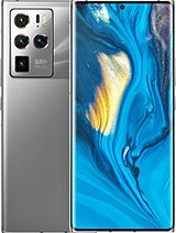 Oh wait!, prices for ZTE nubia Z30 Pro is not available yet. We will update as soon as we get ZTE nubia Z30 Pro price in United Kingdom.