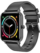 Best and lowest price for buying ZTE Watch Live in United Kingdom is Contact Now. Prices indexed from0 shops, daily updated price in United Kingdom